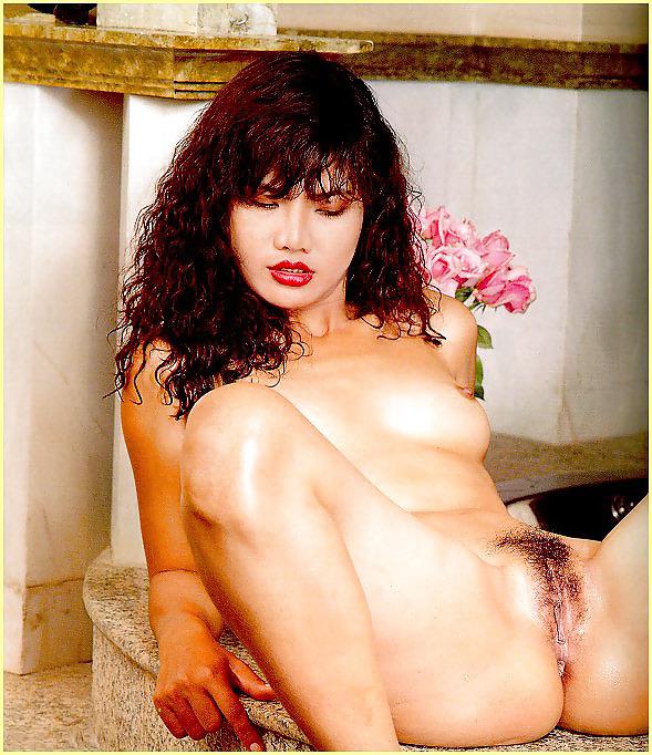 Linda nude ronstadt