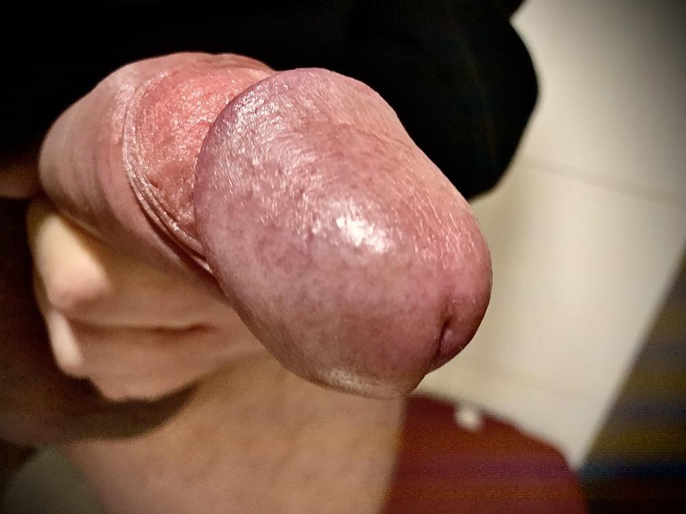 How To Get A Bigger Mushroom Penis Head