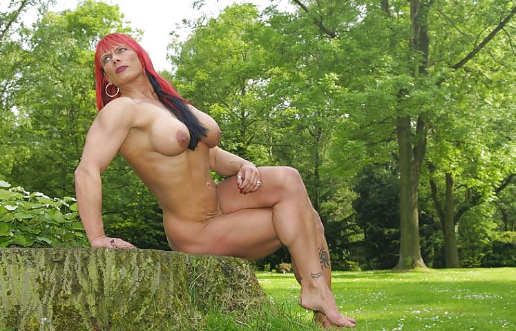 Nicole savage in porn — photo 7