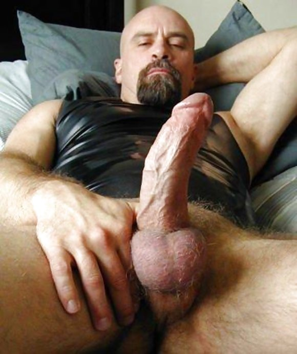 Familydick Hot Teen Takes Giant Daddy Cock