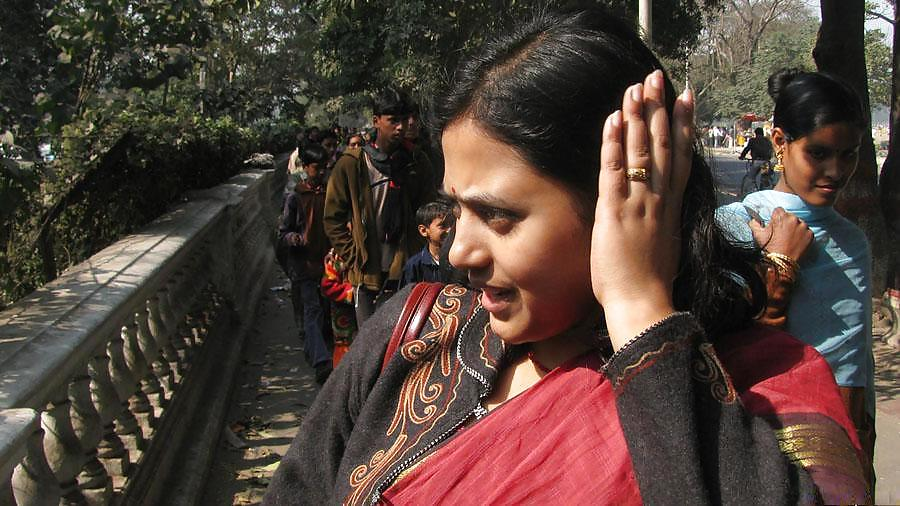Calcutta girls bf