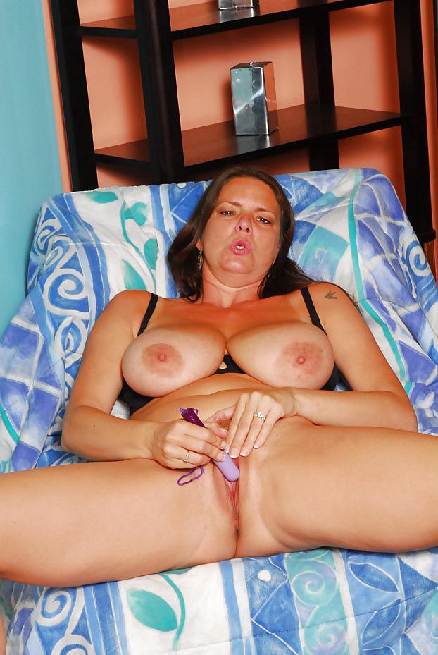 Older women big boobs tumblr-3309