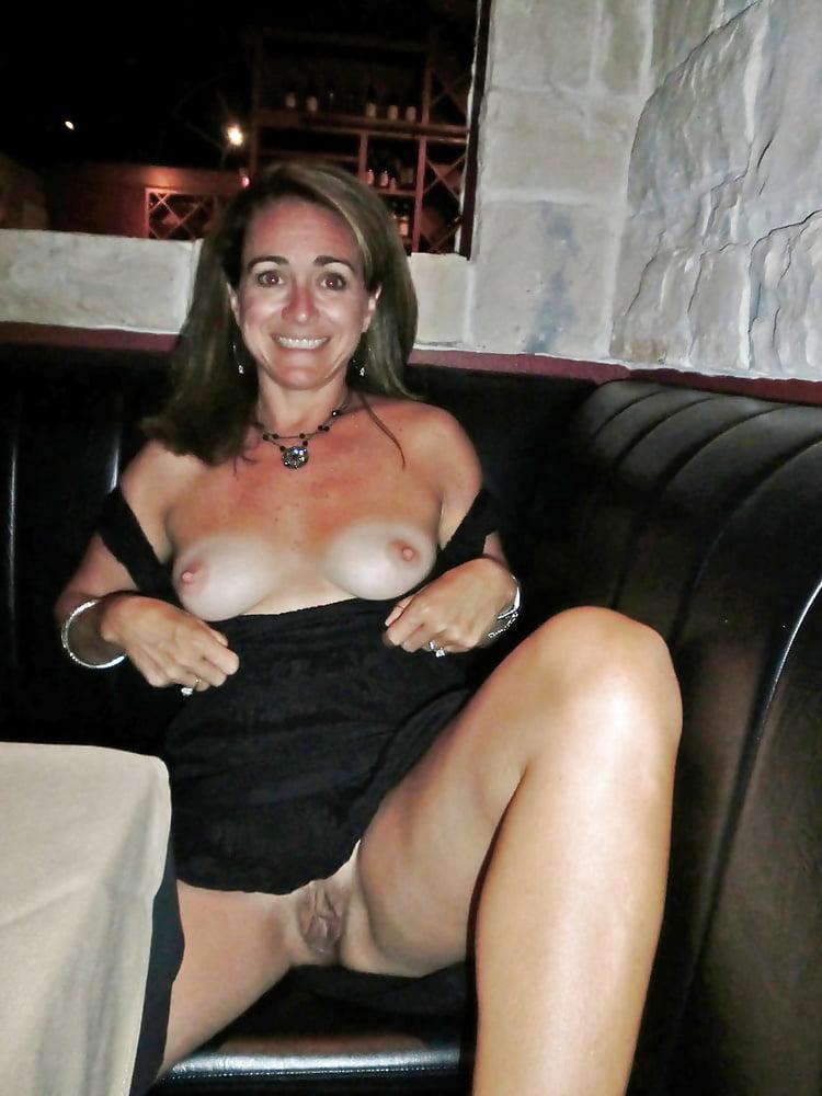 Milf anal porn clips