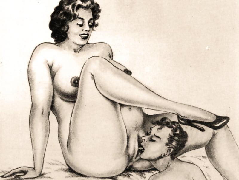 German Erotic Chain Struggles For Survival