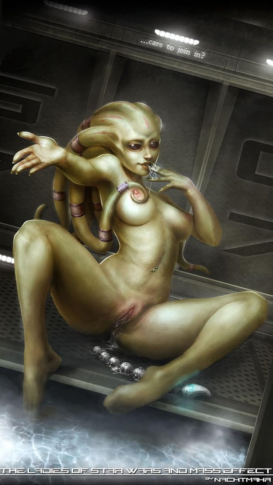 Star wars comic rey