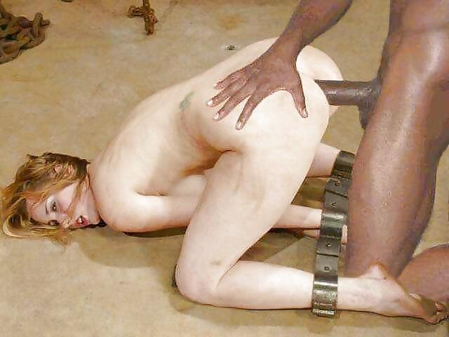 interracial-bdsm-porn