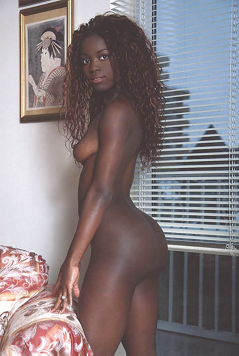Cfnm young hot ebony girl galleries dusty