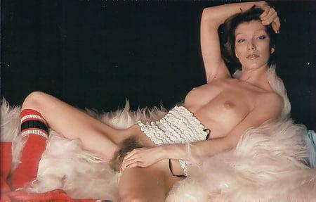 Warburg Anne nackt Bie  Explicit Celebrity,