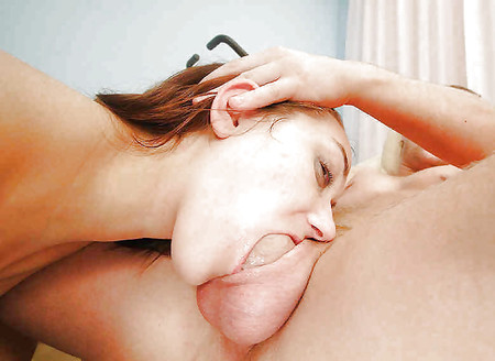 deep Best throat site free