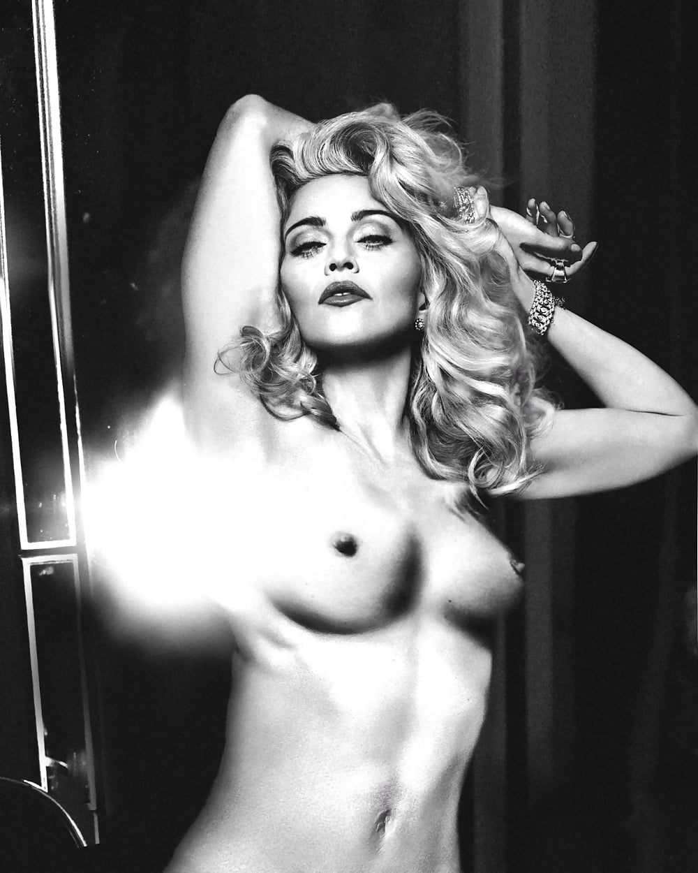 madonna-naked-pictures-kim-possible-naked-pic