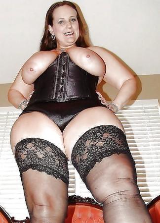 Pics of fat midgets