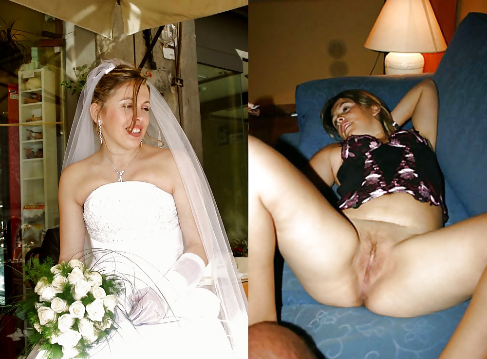 Wedding Voyeur Galery Search