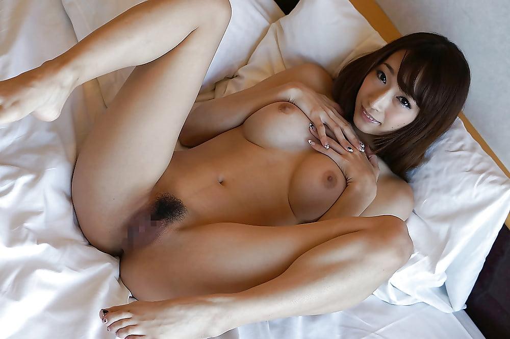 Claire Hasumi