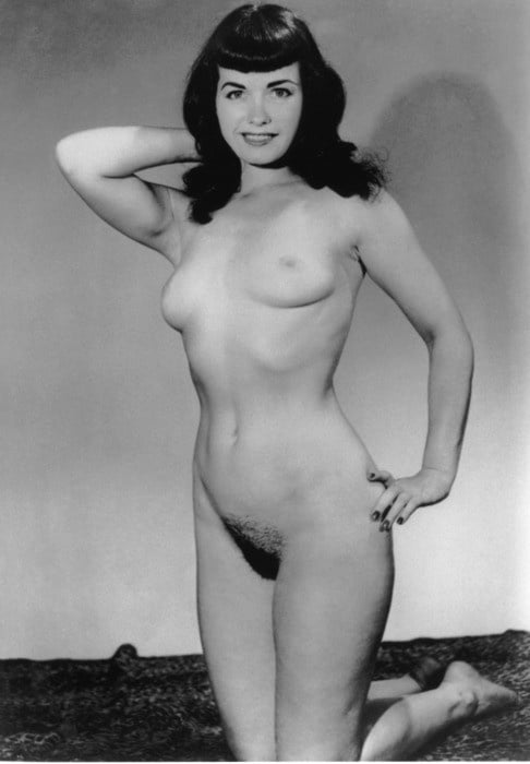 Betty kennedy nude, pussy male chastity device