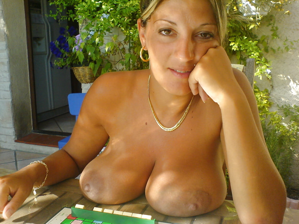 Time to visit your favourite Milf x8 - 35 Pics | xHamster