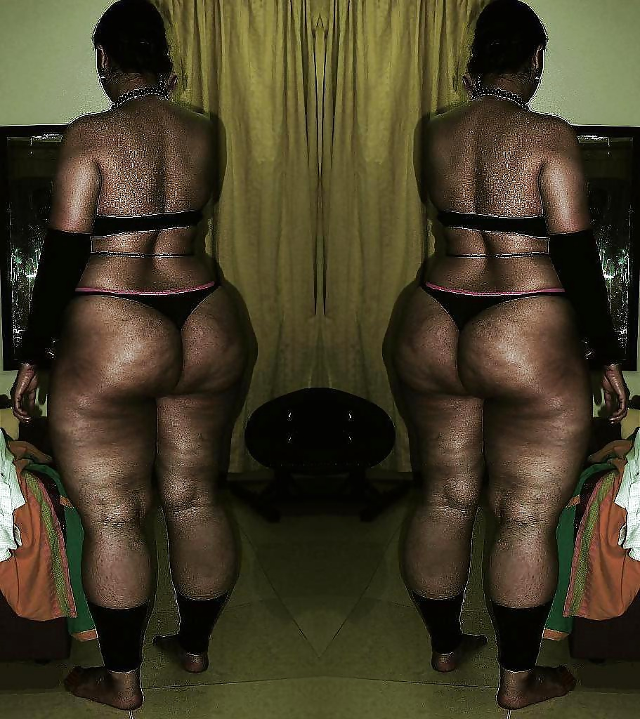 Speak sexy bbw booty on leather opinion