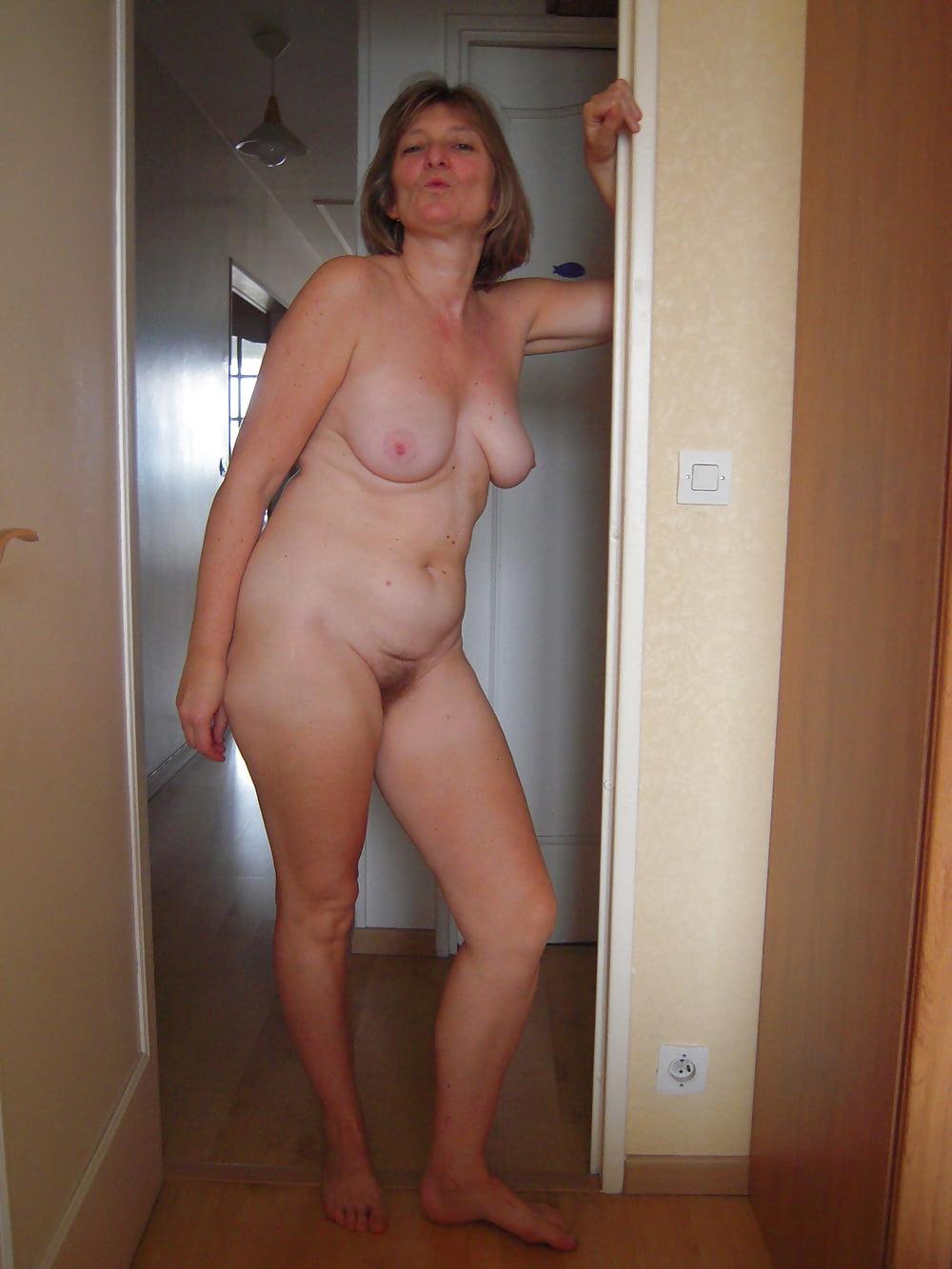 Strapon femdom gallery