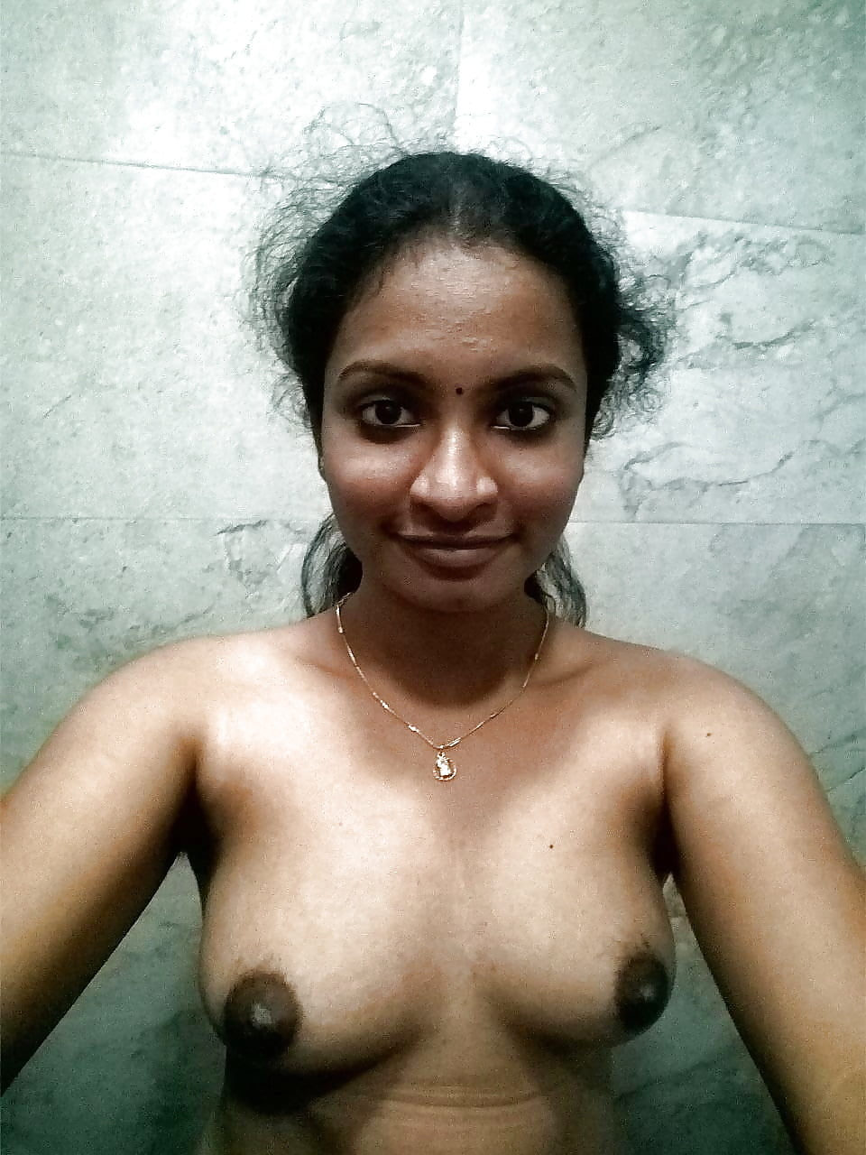 Tamil school girls sexy photos