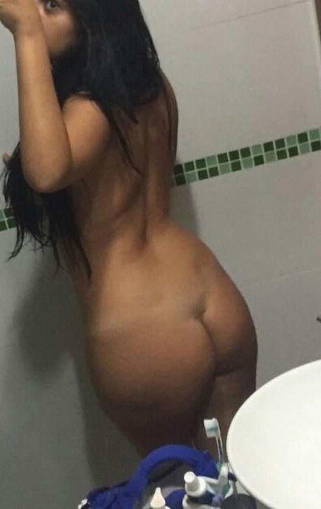 Curvy latina women nude-5647