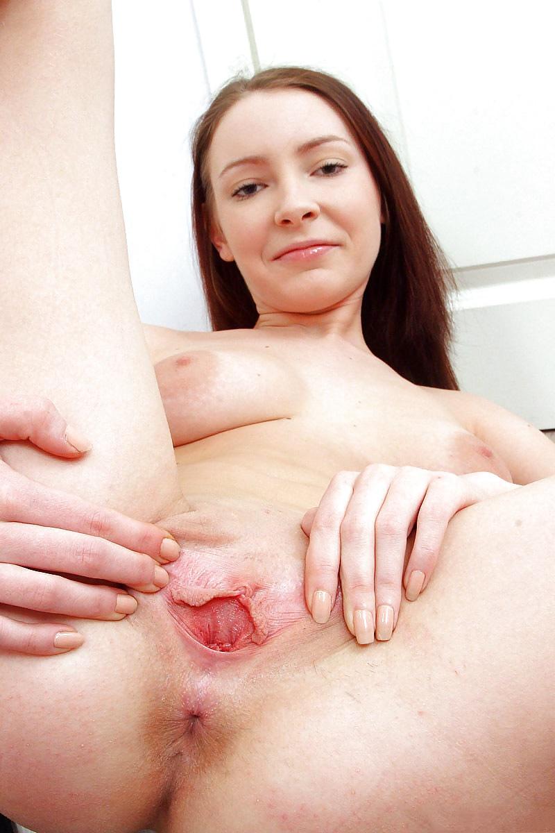 Wonderful Sex With Teenie Tnaflix Porn Pics