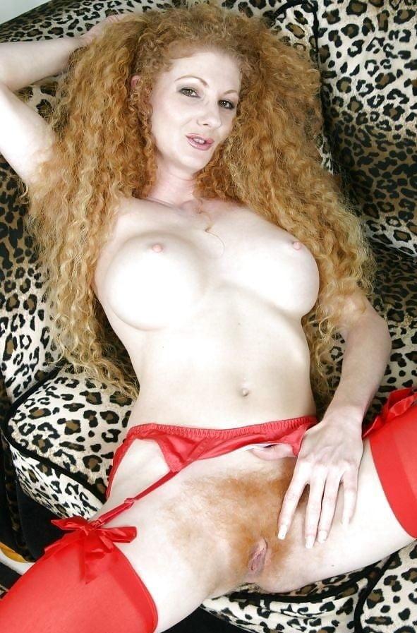 Annie Body Free Porn Pics