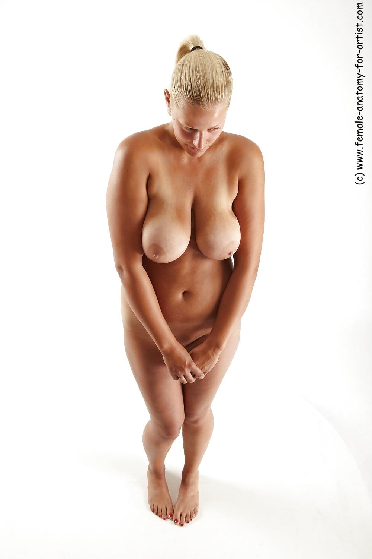 Lewd Cosplay Porn Pics
