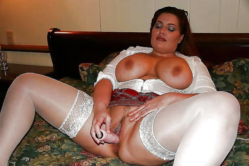 Порно зрелых больших баб