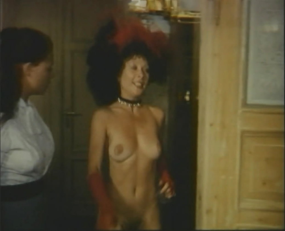 menya-smotret-ves-porno-film-s-patrisiey-romberg-anzheli