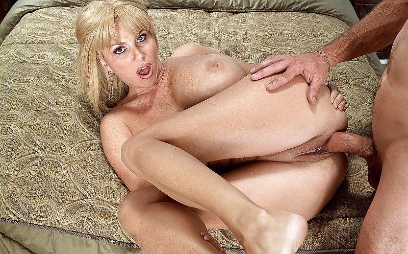 Penny porsche porn galery pics, sex images