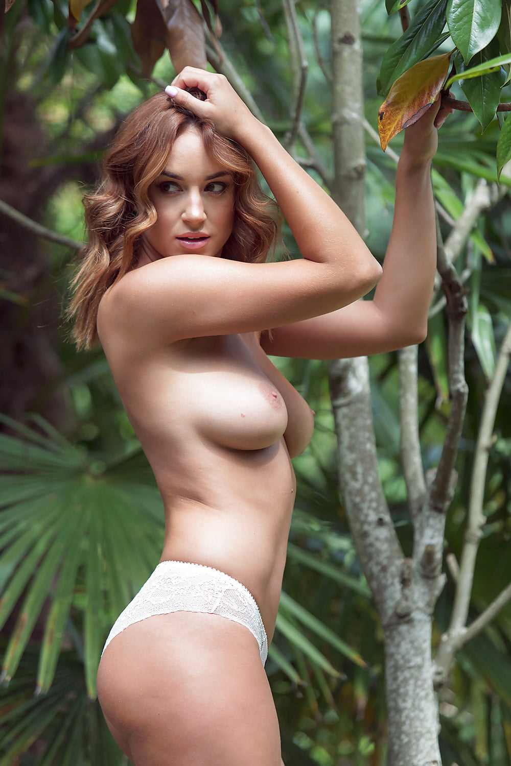 My Naked Dolls Pics Galleries