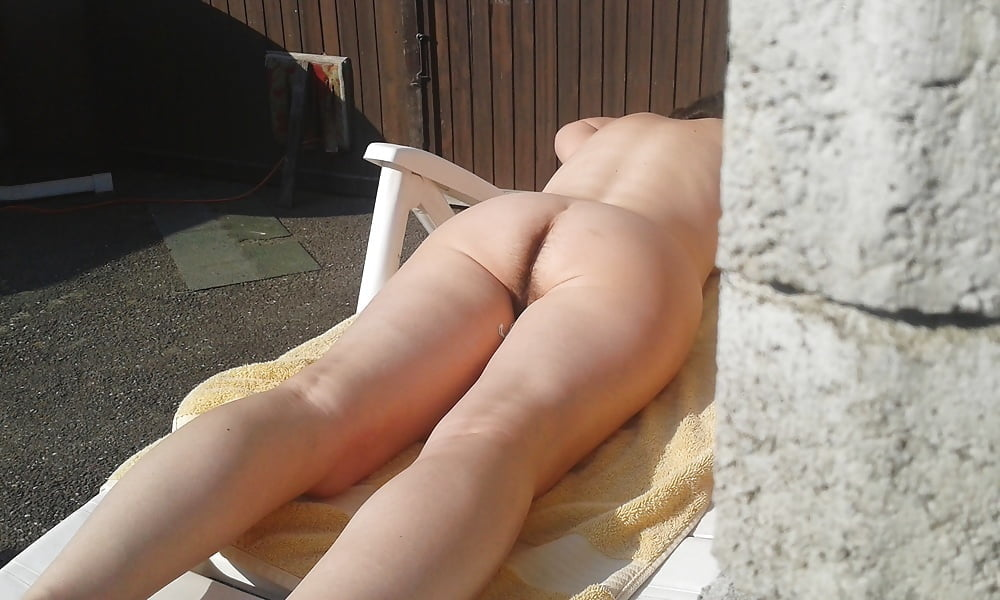 Grosida    reccomend amateur cuckold chastity