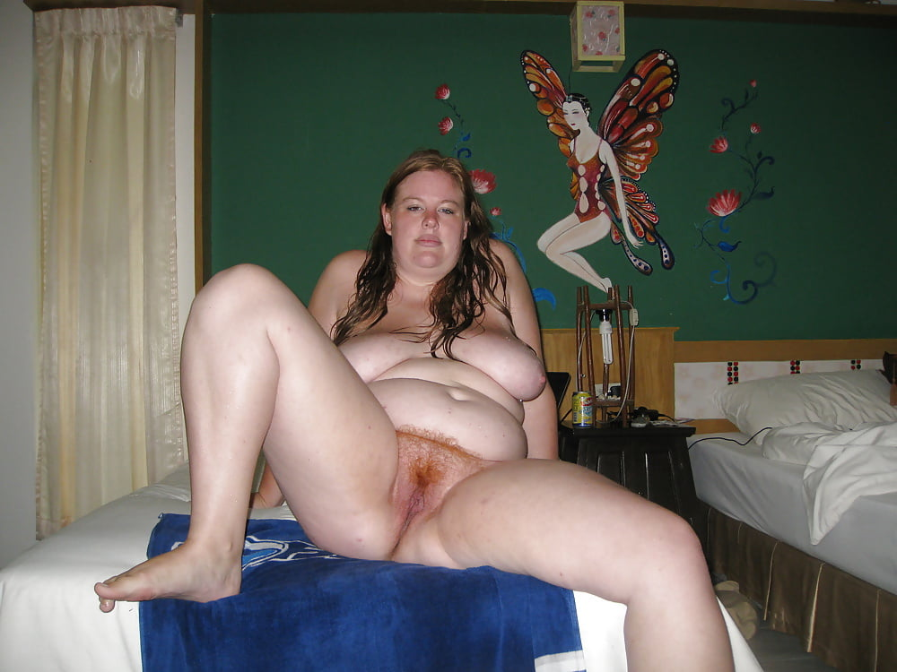 Fat Ugly Whores - 21 Pics  Xhamster-7602