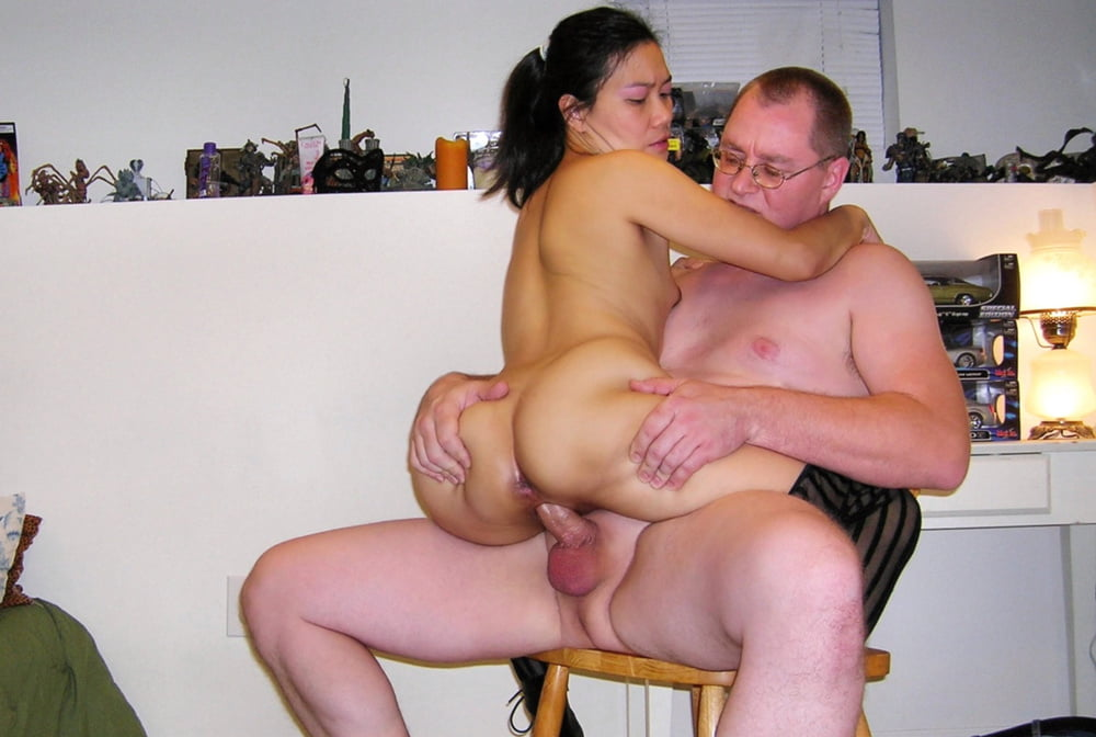 Xhamster redhead ginger wife creampie