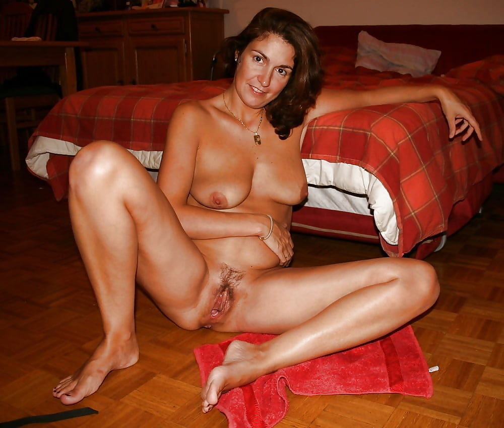 massage-sex-real-sexy-naked-exwife