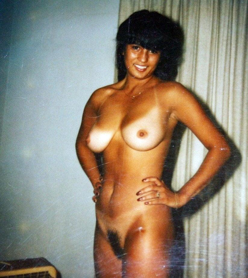 Vintage Polaroid Tan Lines - 30 Pics - Xhamstercom-9329