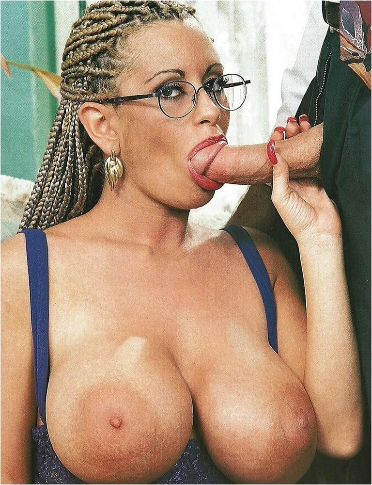 Animal blow job porn-7647