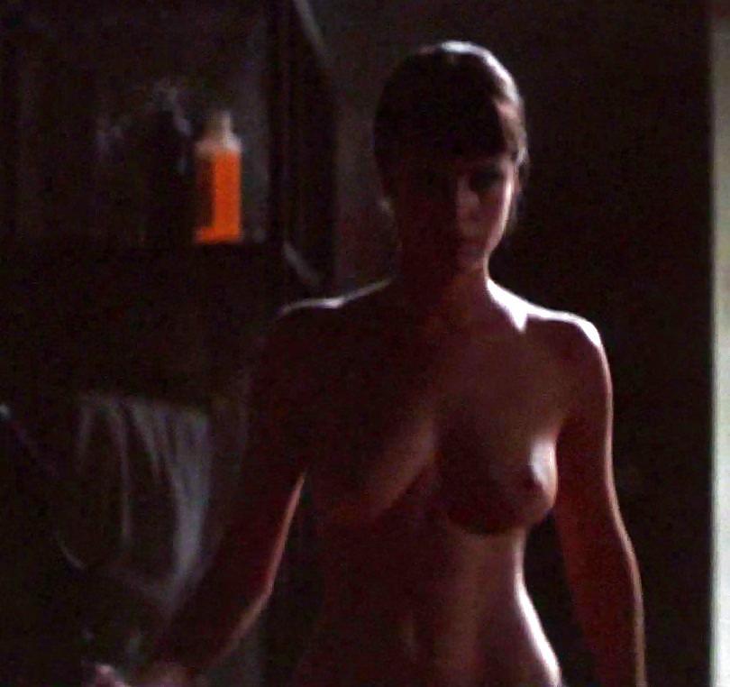 Emma stansfield nude photos pics