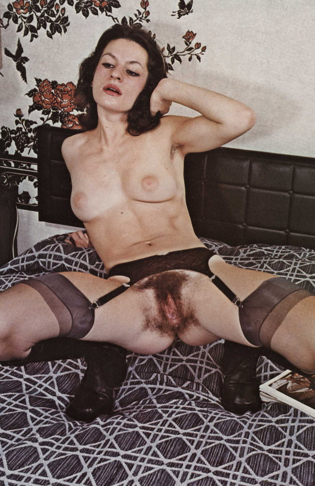 vintage-stockings-porn-vitural-cowgirl-up-sex