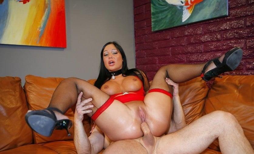 ангелина хеарт порно ролики все качественная порнушка
