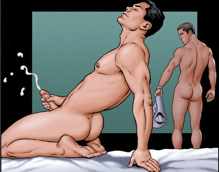 gay-cartoon-sex-comics