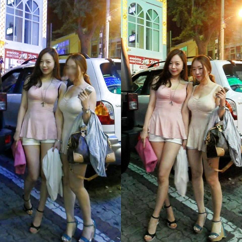 korean-bitch-meets-a-dick