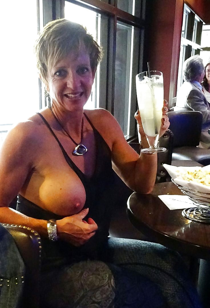 Erotic Pics Pyle driver sex position videos