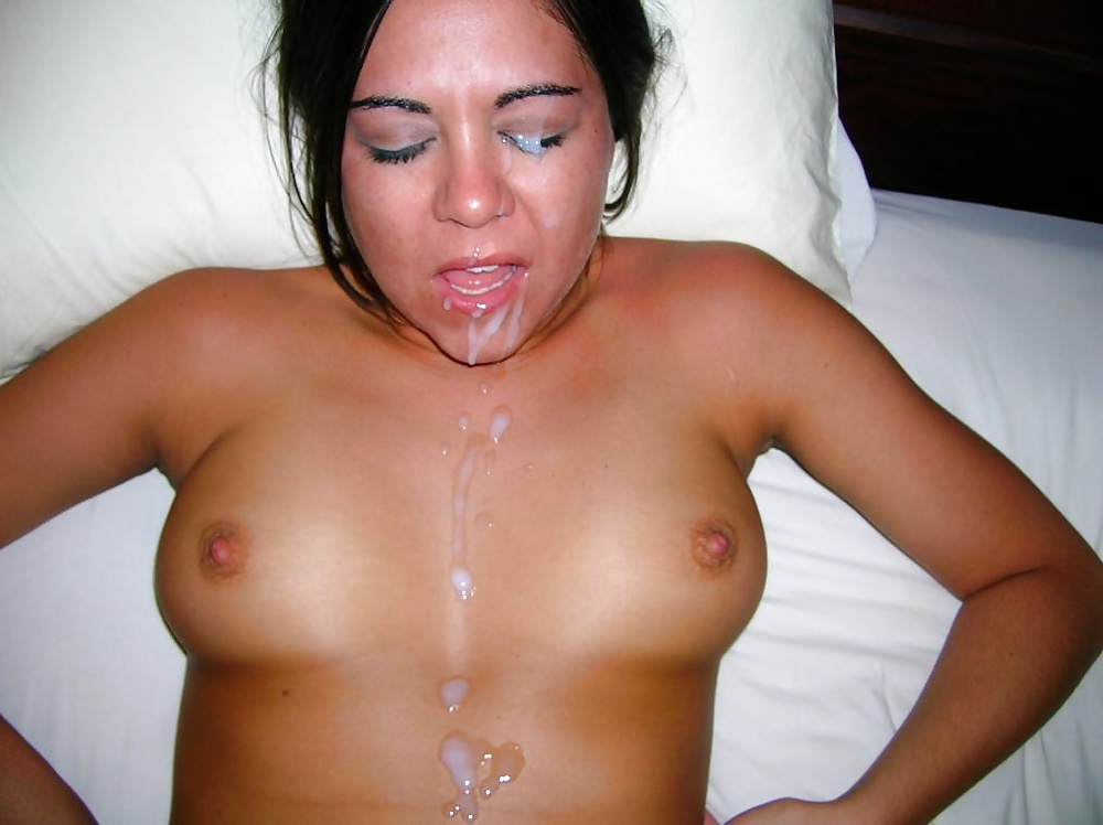free-girlfriend-cumshots