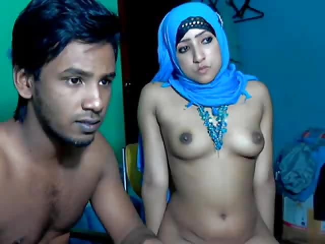 Sri lanka sex chat video clip