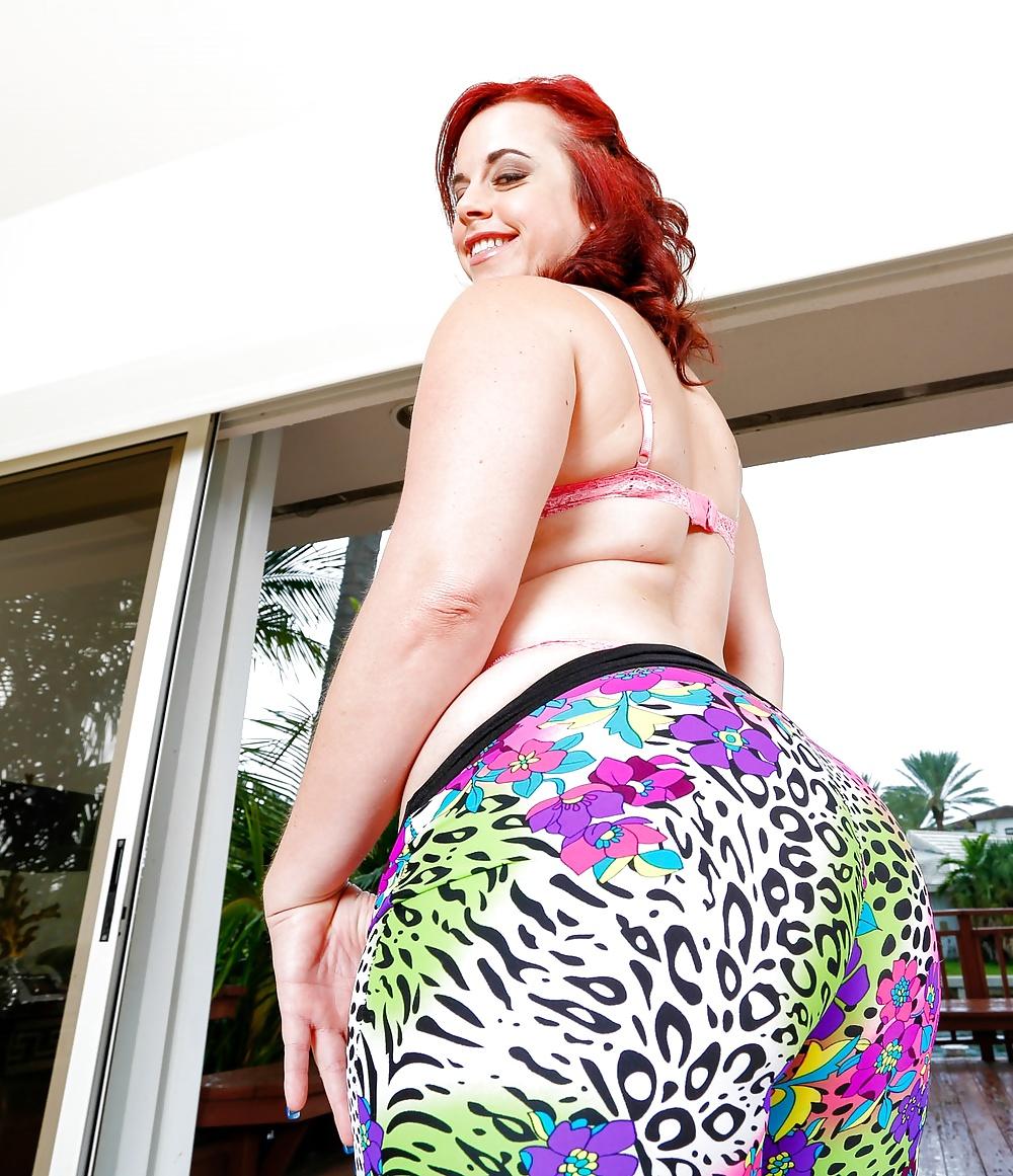 girl-nude-plump-girl-virgo-gallery-bikini