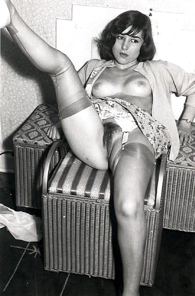 vintage-hairy-mature-lady-pics-cristal-quan-fuck