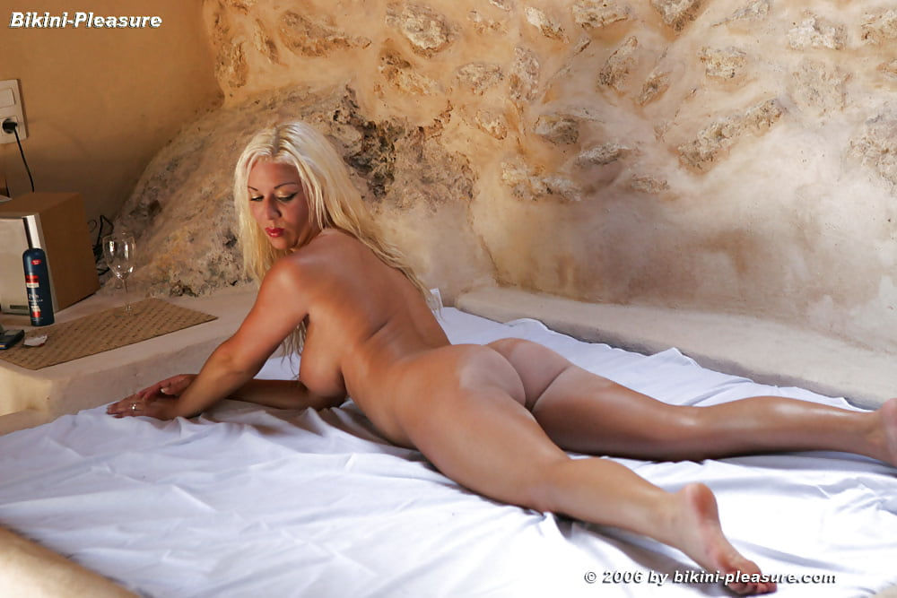 Lacroix nude cheyenne Cheyenne