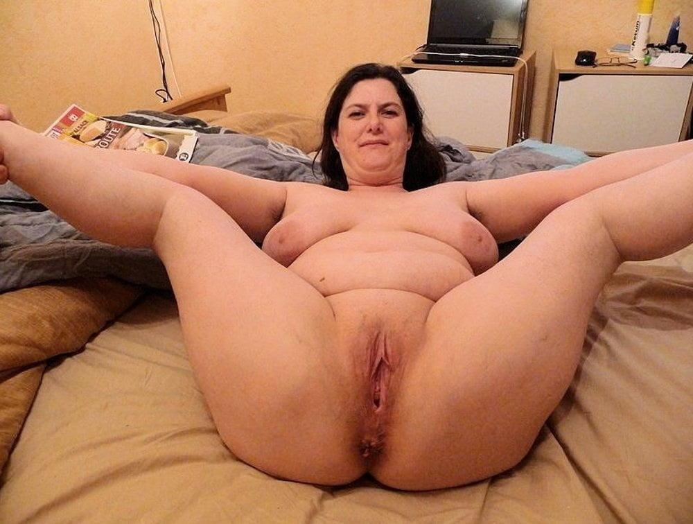 Mature Fat Women Sex Pictures
