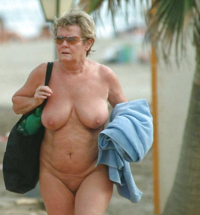 granny-nudists-photos-huskey-girls-naked