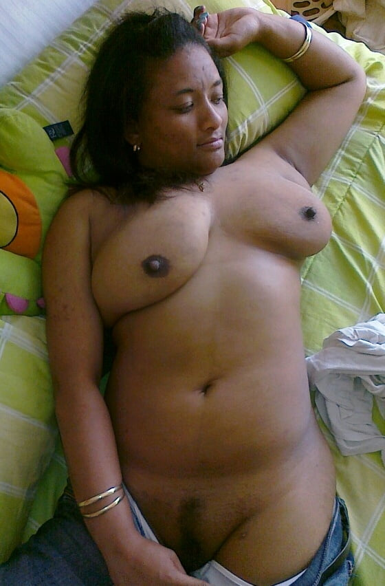 South african black porn